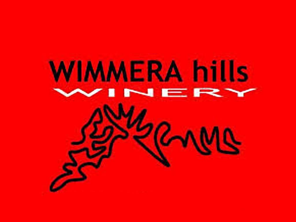 Wimmera Hills Winery