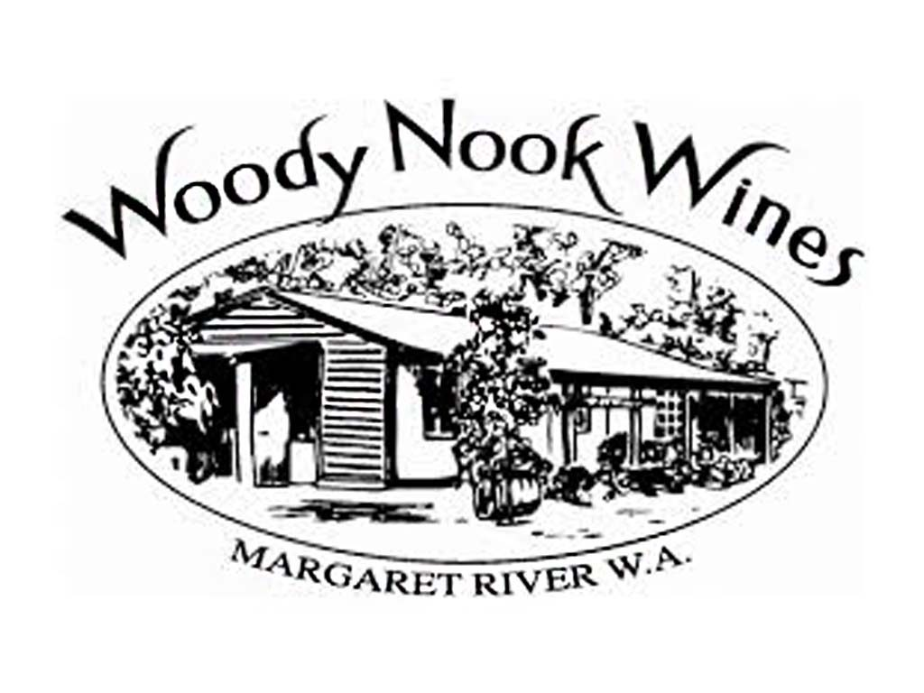 Woody Nook Winery