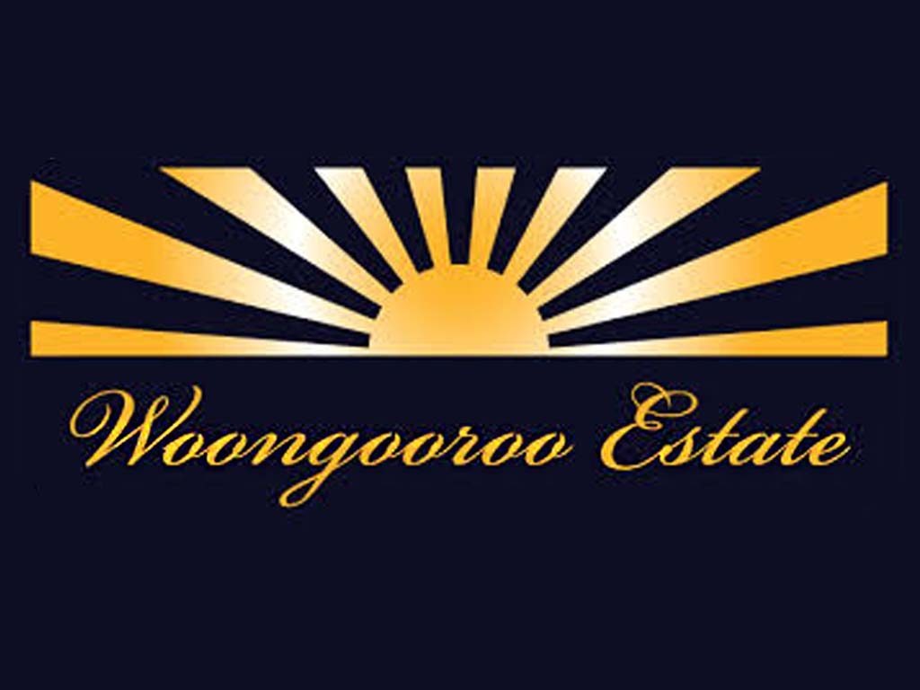 Woongooroo Estate