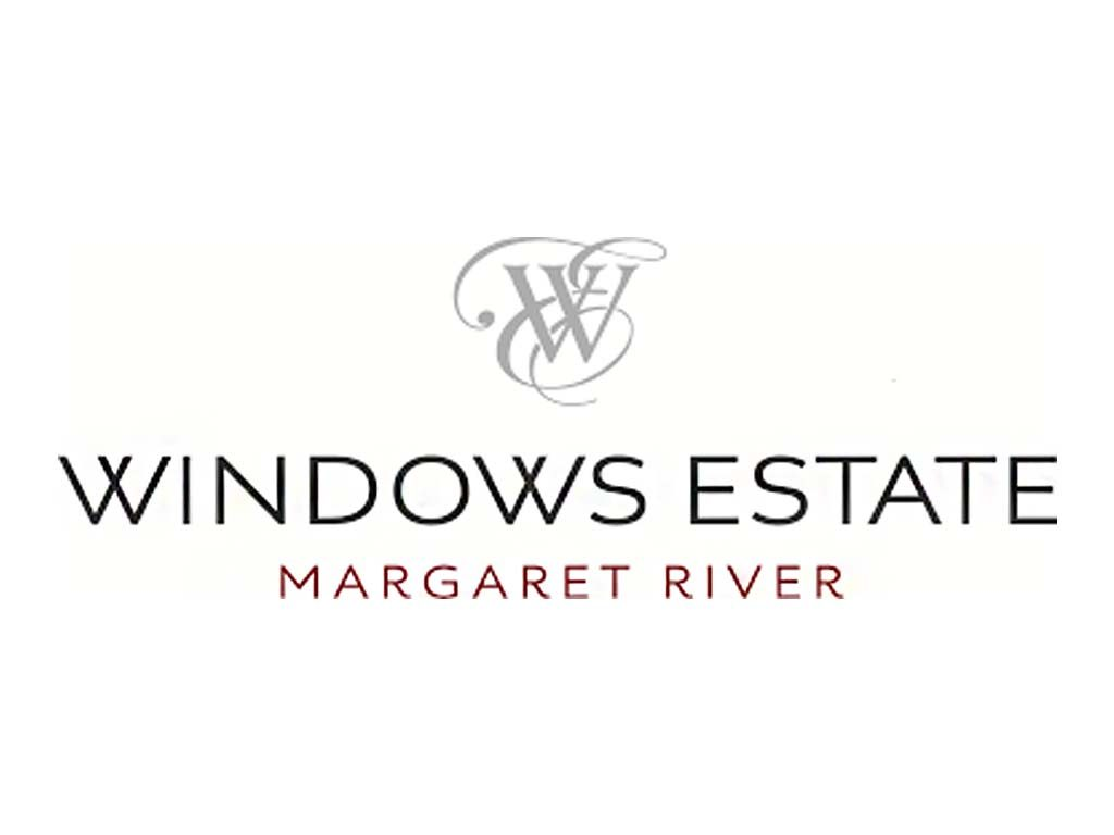 Windows Estate