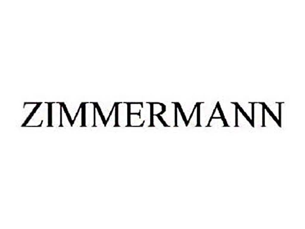 Zimmermann Wine