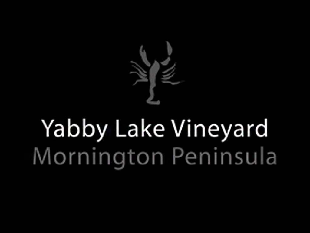 Yabby Lake Vineyard