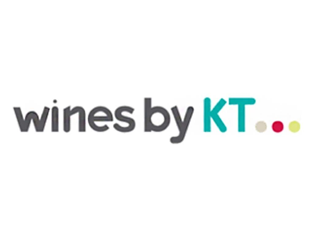 Wines by KT