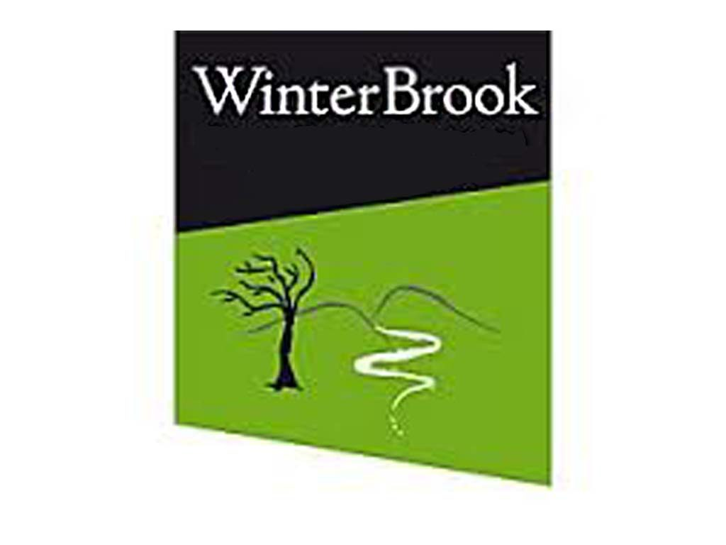 Winter Brook Vineyard