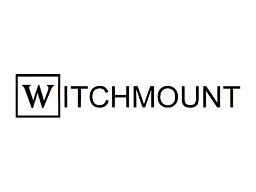 Witchmount Estate
