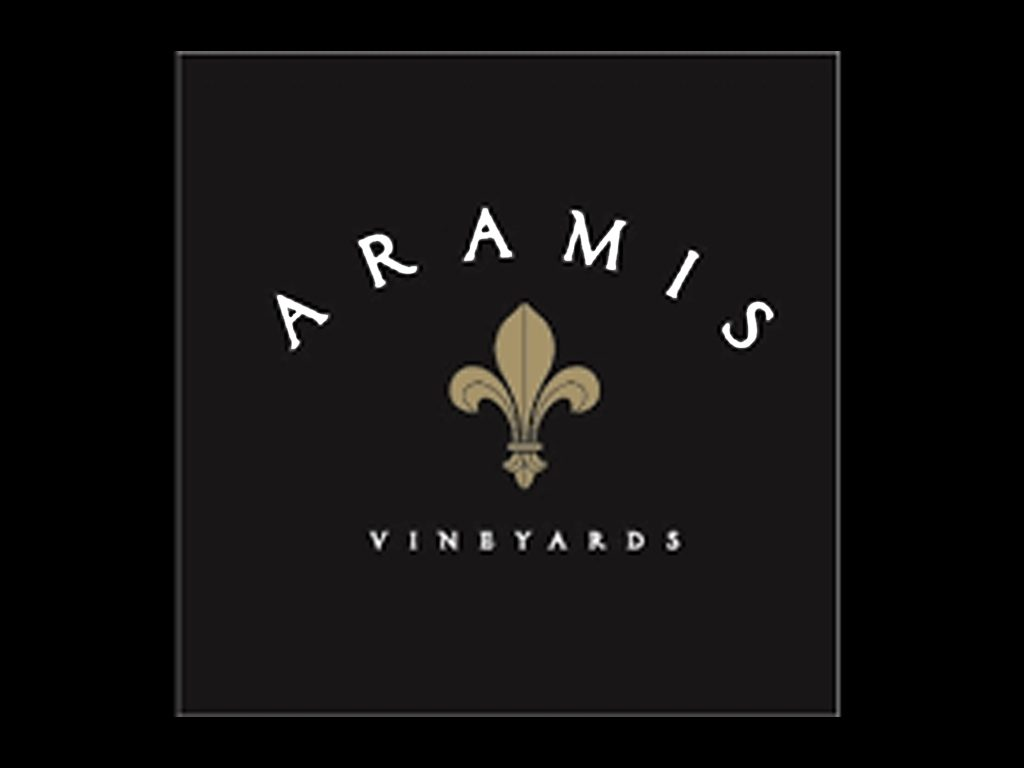Aramis Vineyards