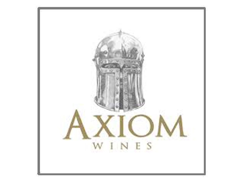 Axiom Wines