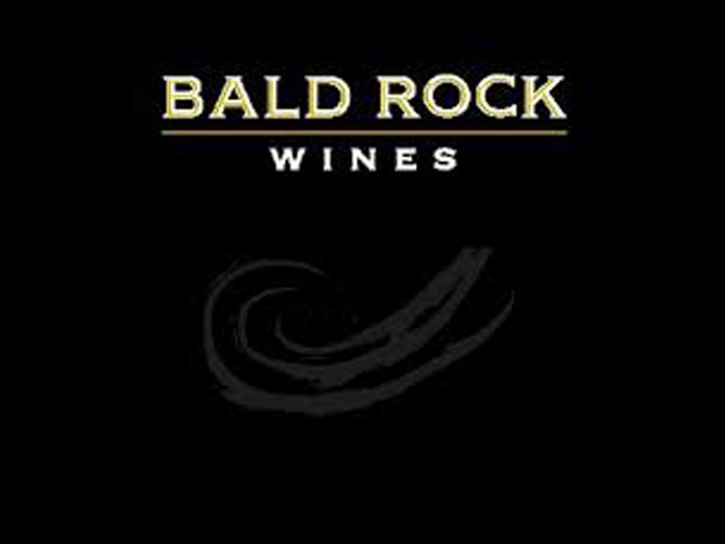 Bald Rock Wines