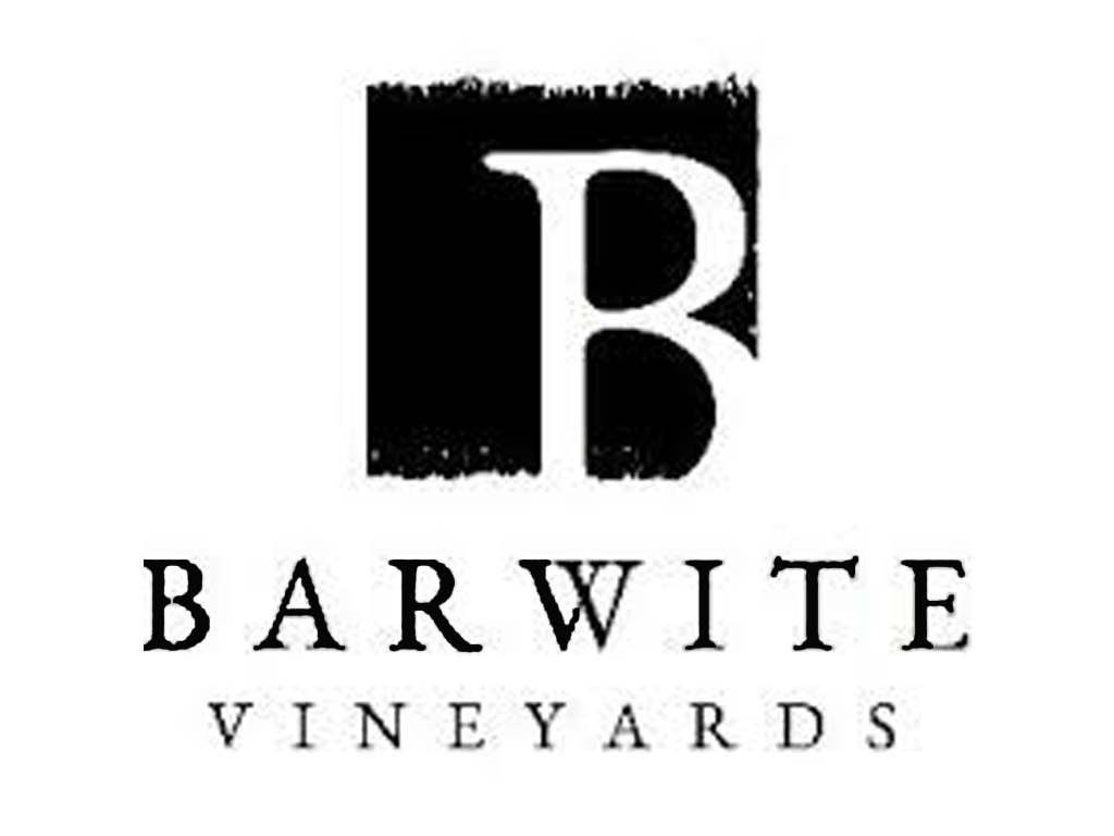Barwite Vineyards