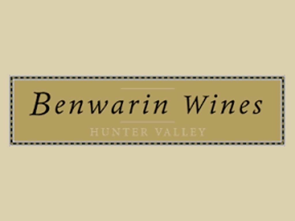 Benwarin Wines