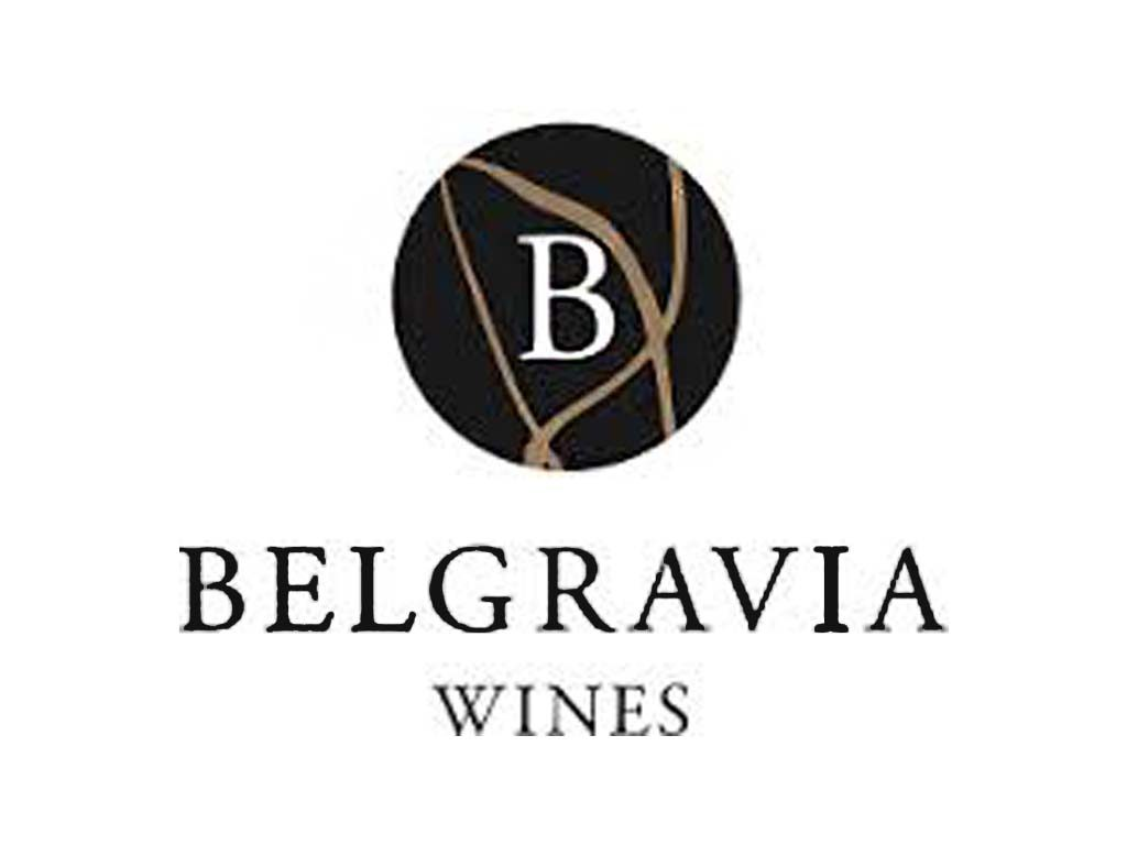 Belgravia Vineyards