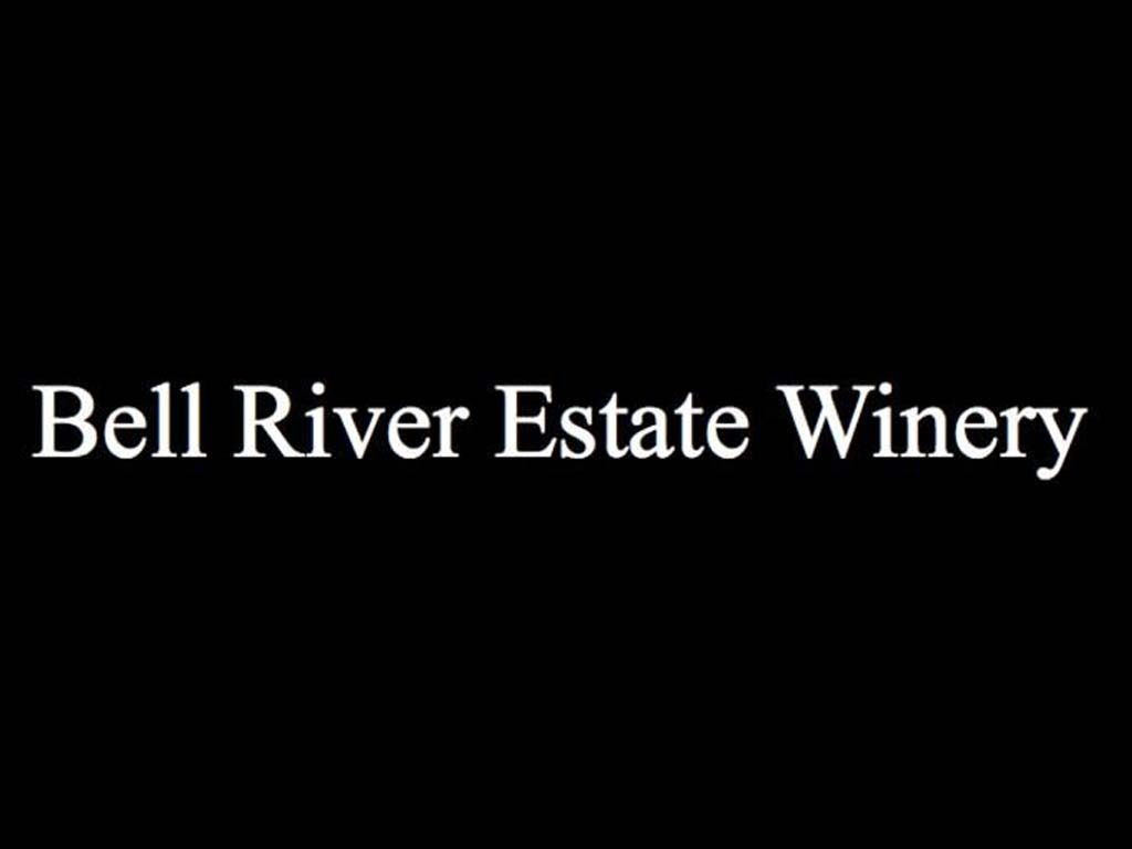 Bell River Estate Winery