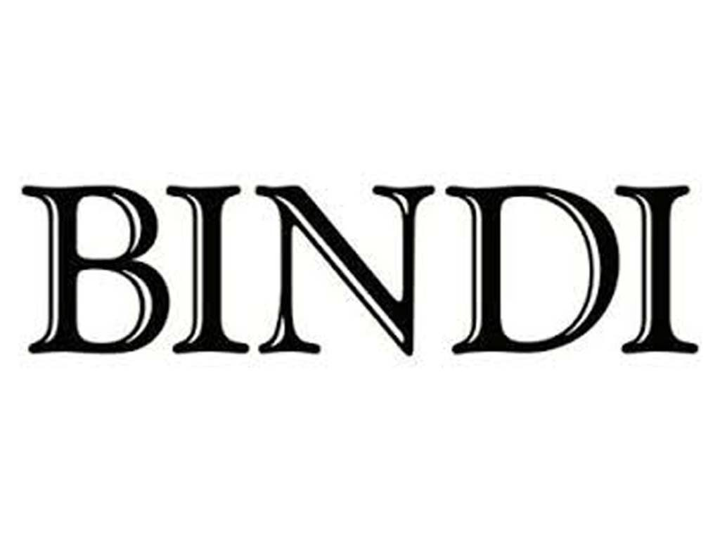 Bindi Winegrowers