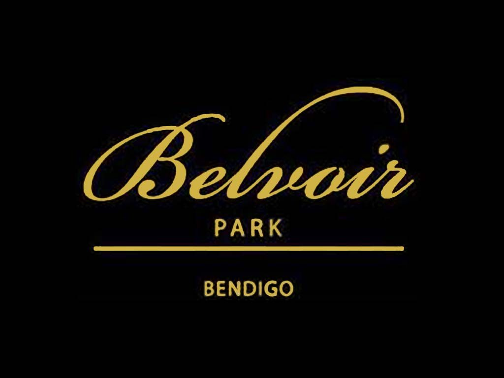 Belvoir Park Estate