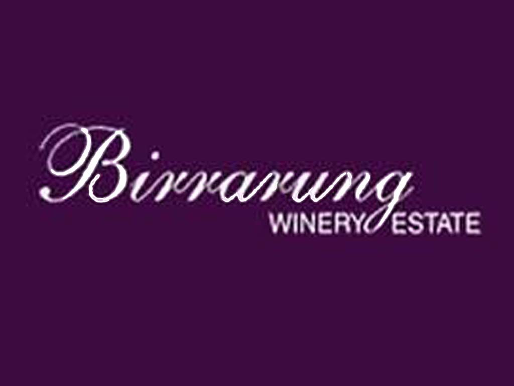 Birrarung Winery Estate