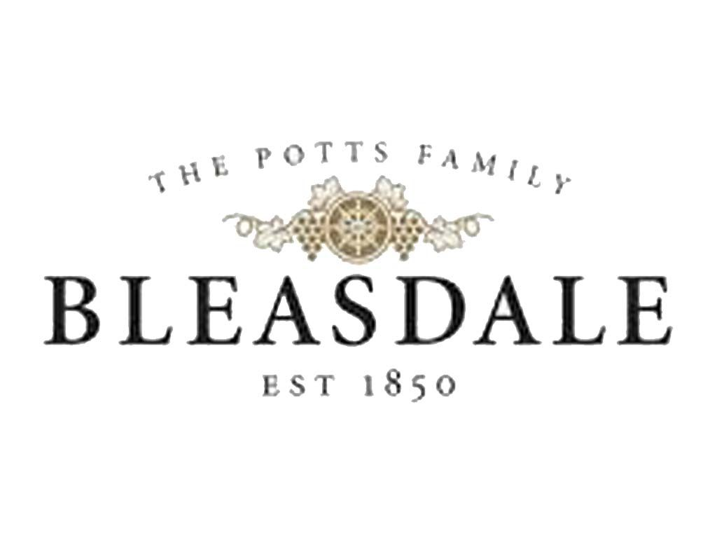 Bleasdale Vineyards
