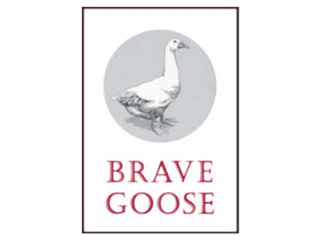 Brave Goose Vineyard
