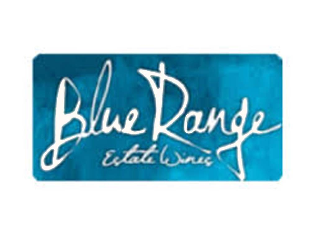 Blue Range Estate Wines