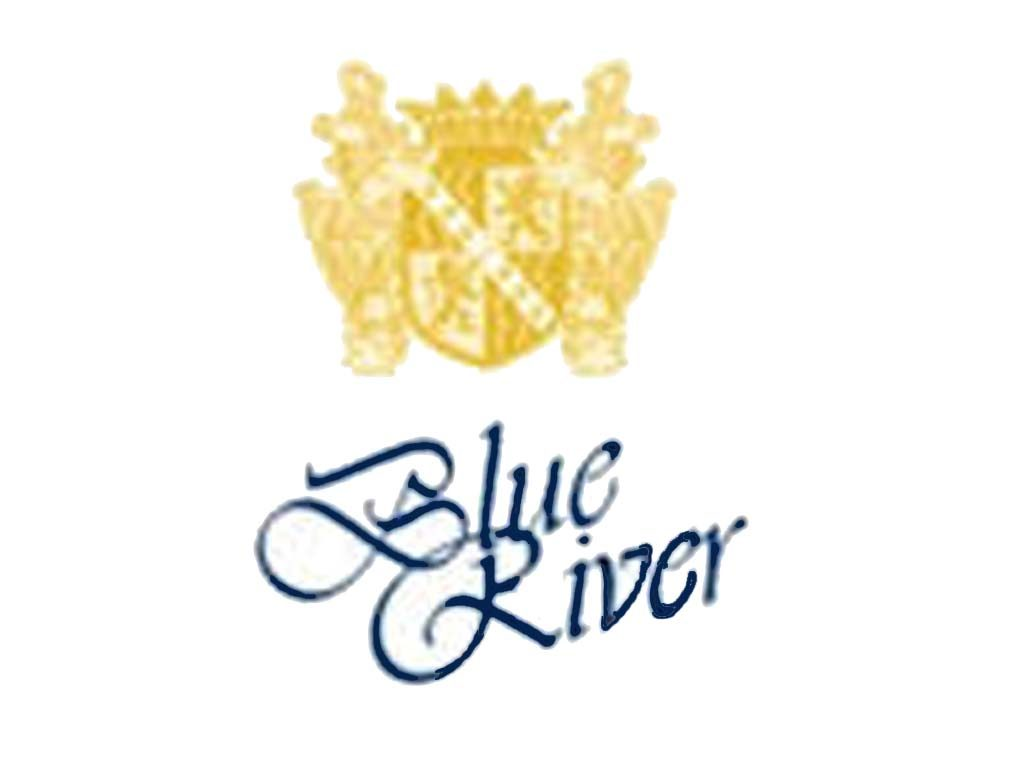Blue River Wines