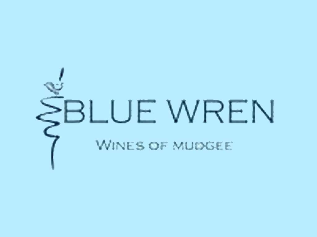 Blue Wren Wines