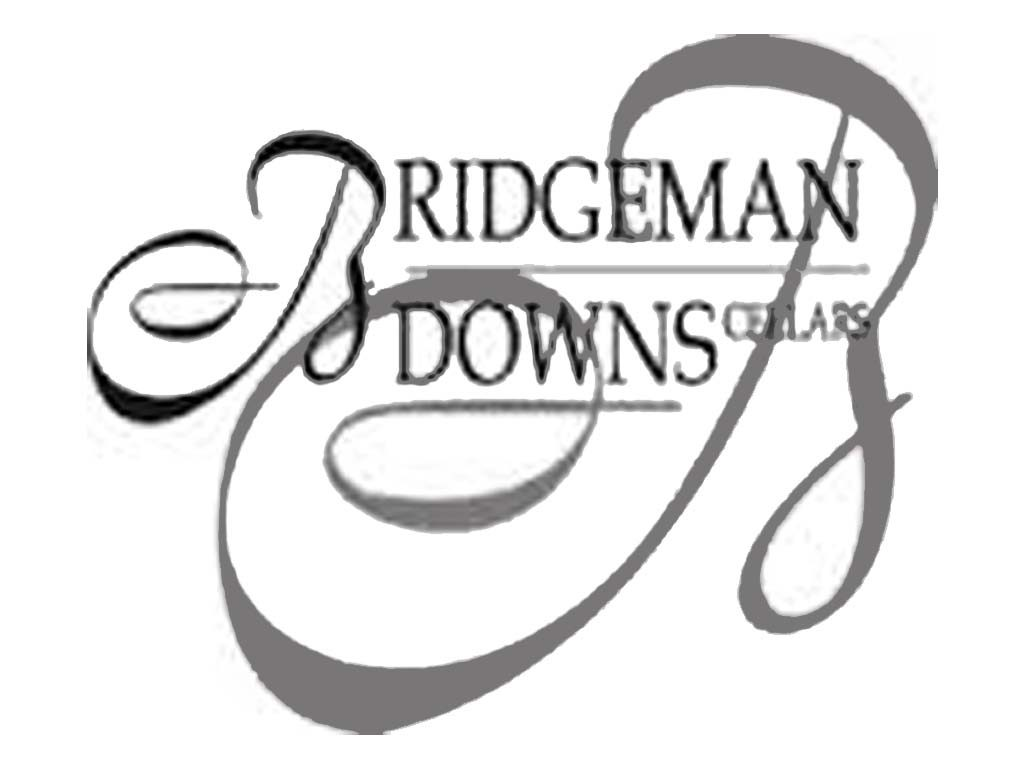 Bridgeman Downs Cellars