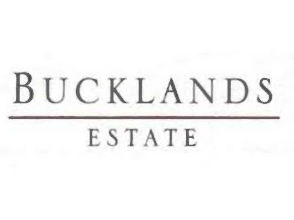 Bucklands Estate Wines