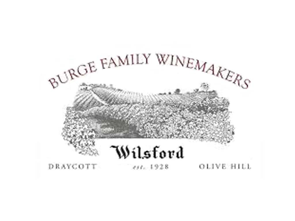 Burge Family Winemakers