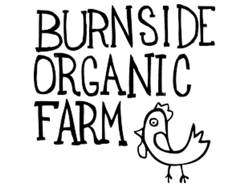 Burnside Organic Farm