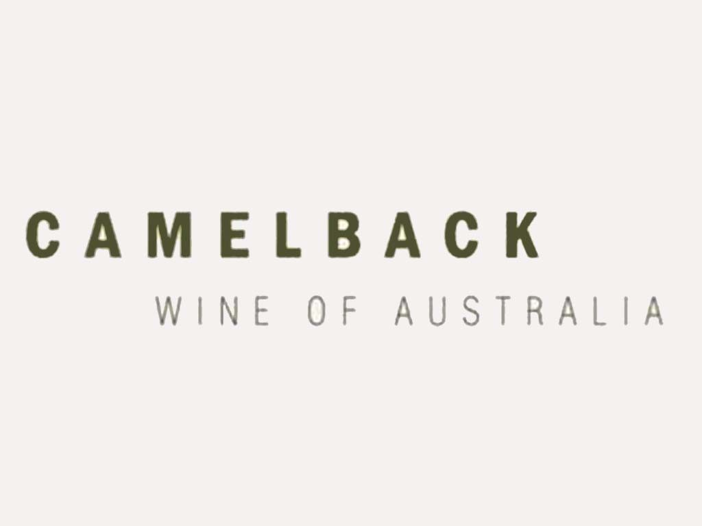 Camelback Wines