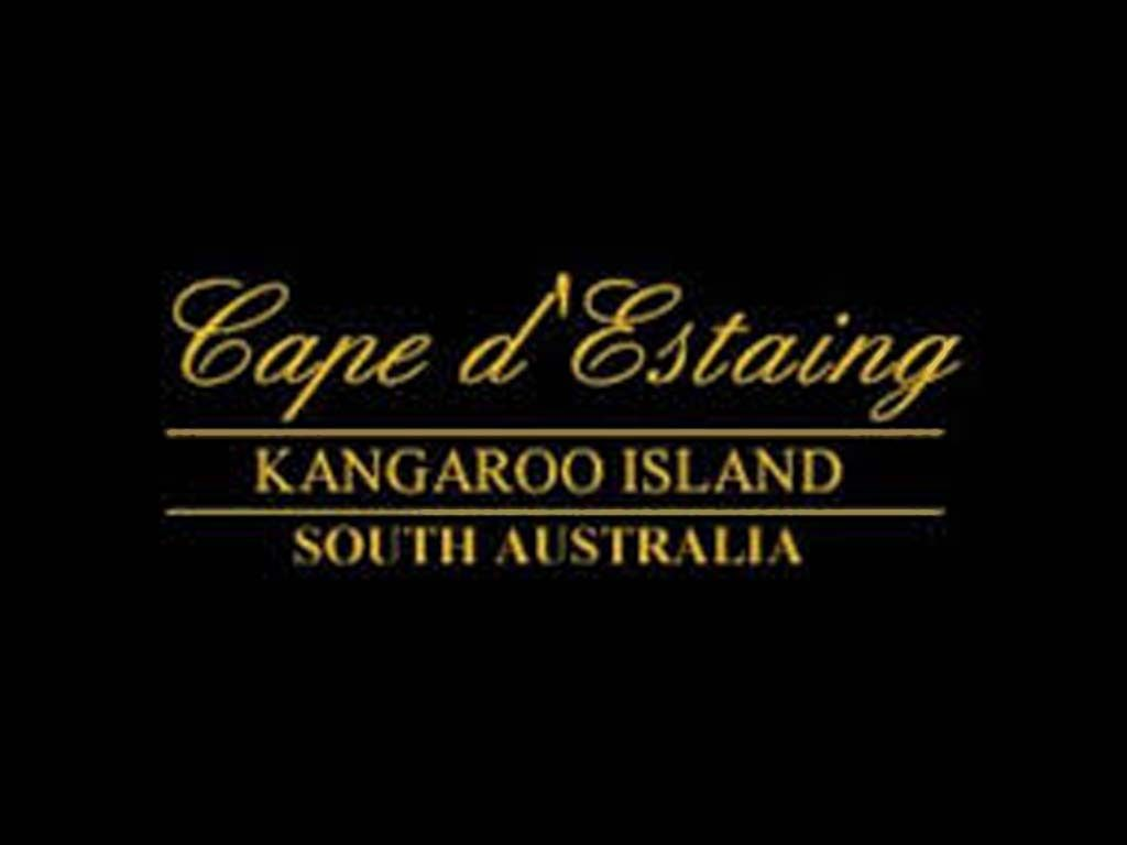 Cape d'Estaing Wines