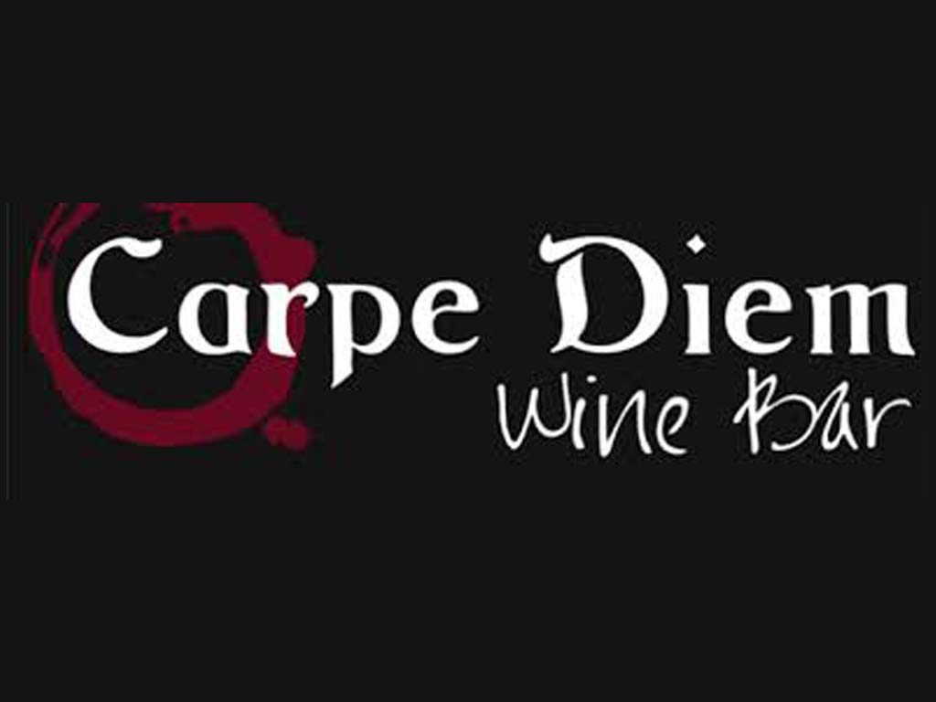 Carpe Diem Vineyards