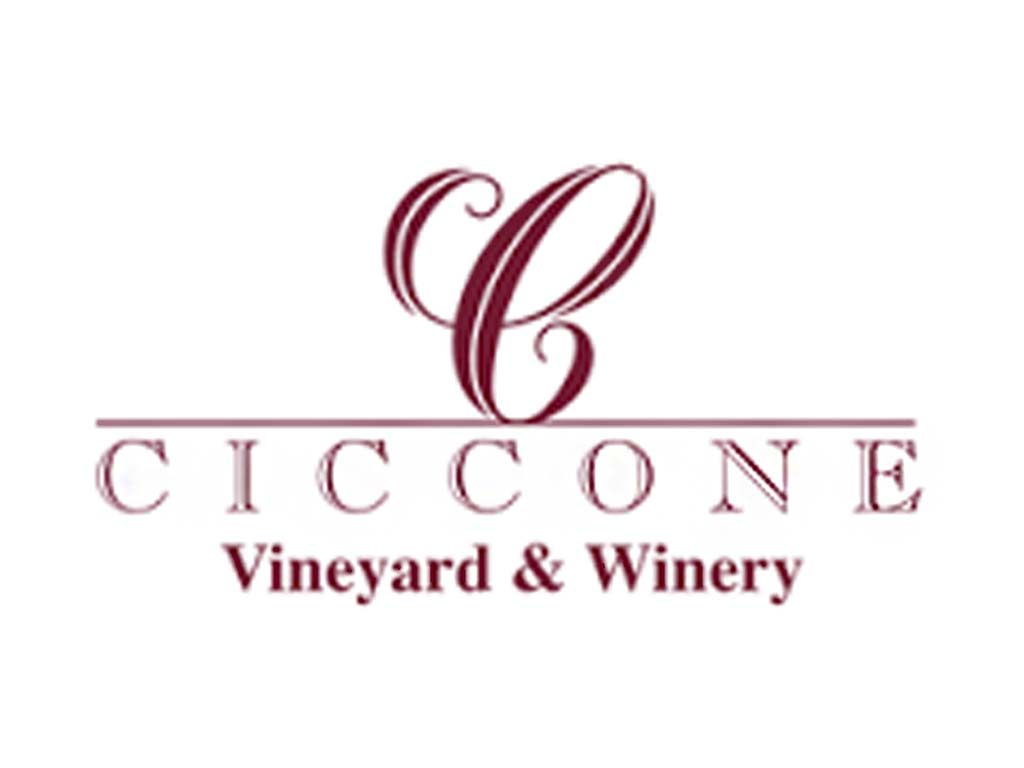 Ciccone Vineyard & Winery