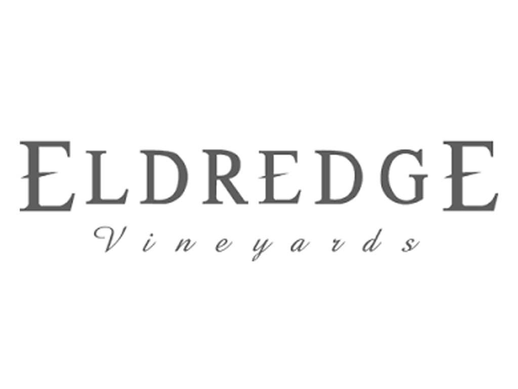 Eldredge vineyard