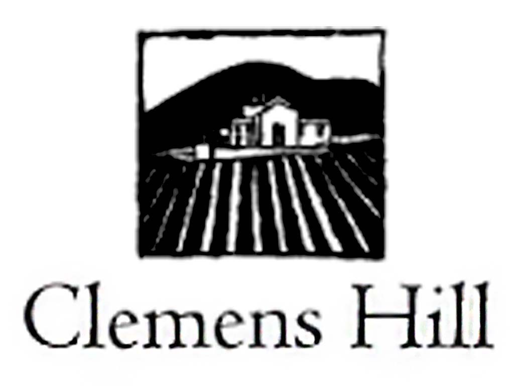 Clemens Hill Wines