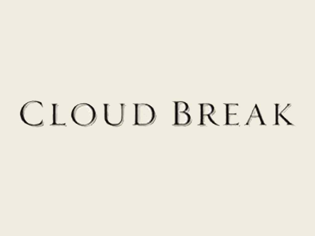 Cloudbreak Wines