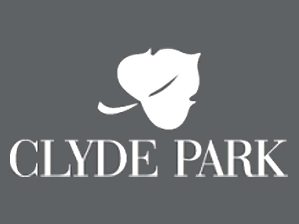 Clyde Park Vineyard