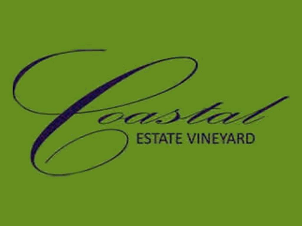 Coastal Estate Vineyard