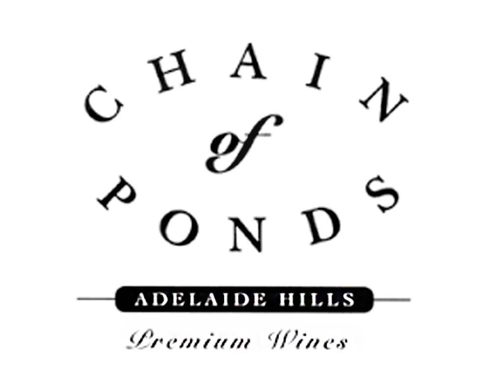 Chain of Ponds Wines