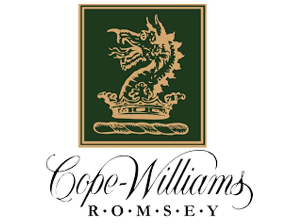 Cope Williams