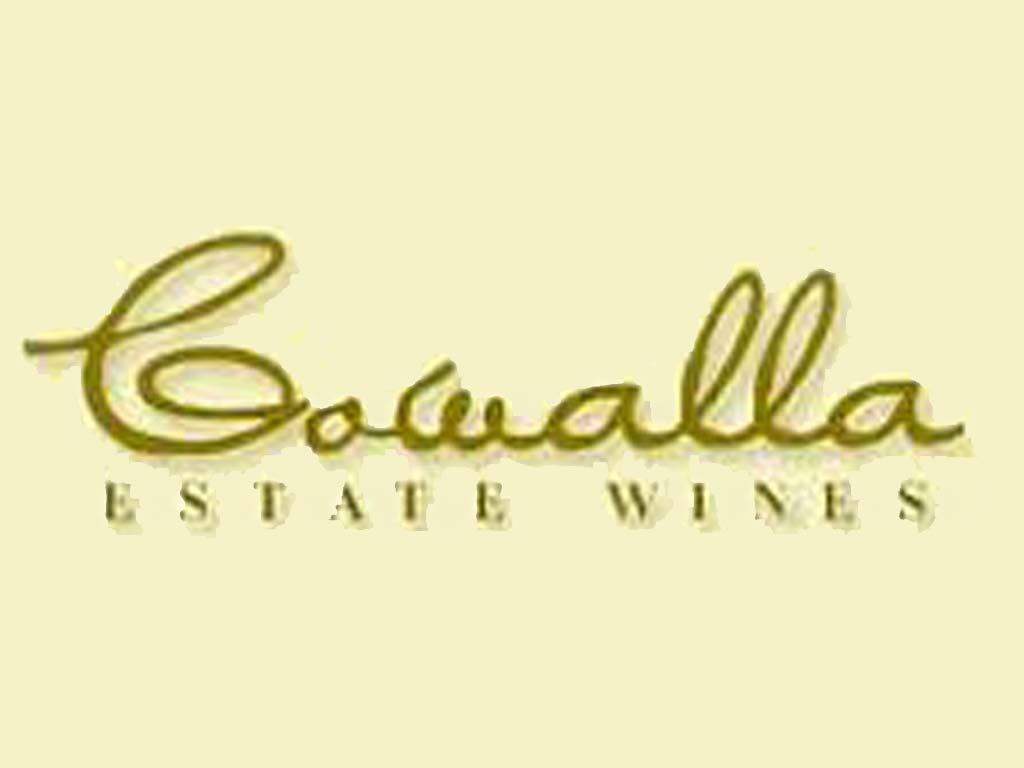 Cowalla Estate Wines