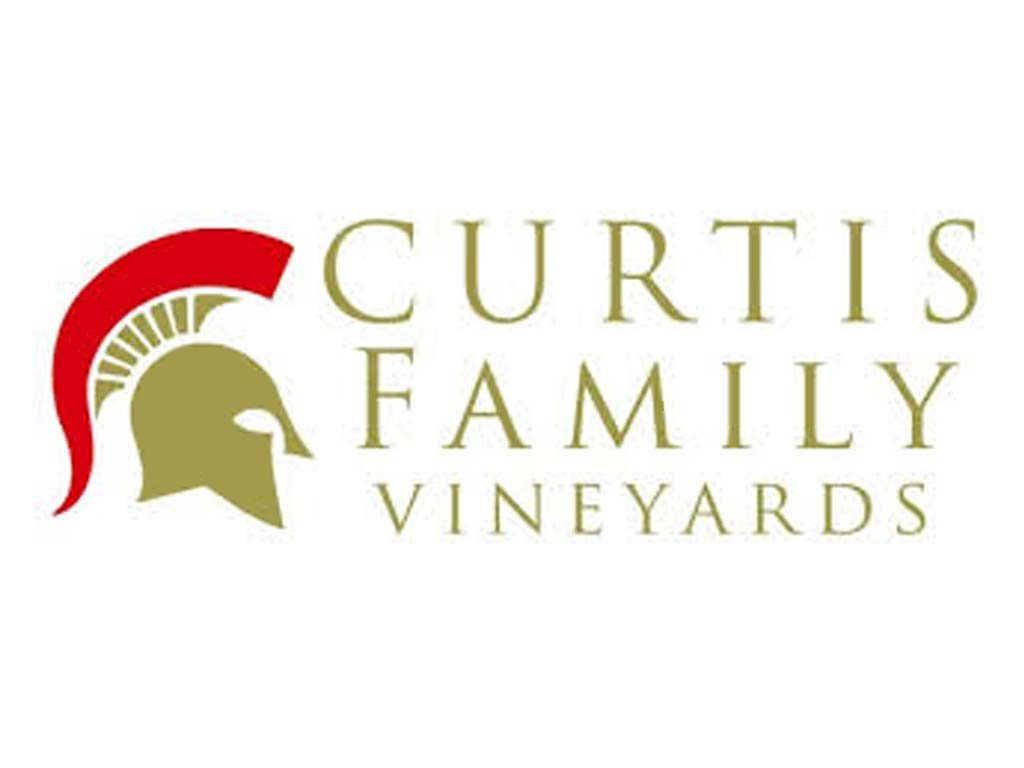 Curtis Family Vineyards
