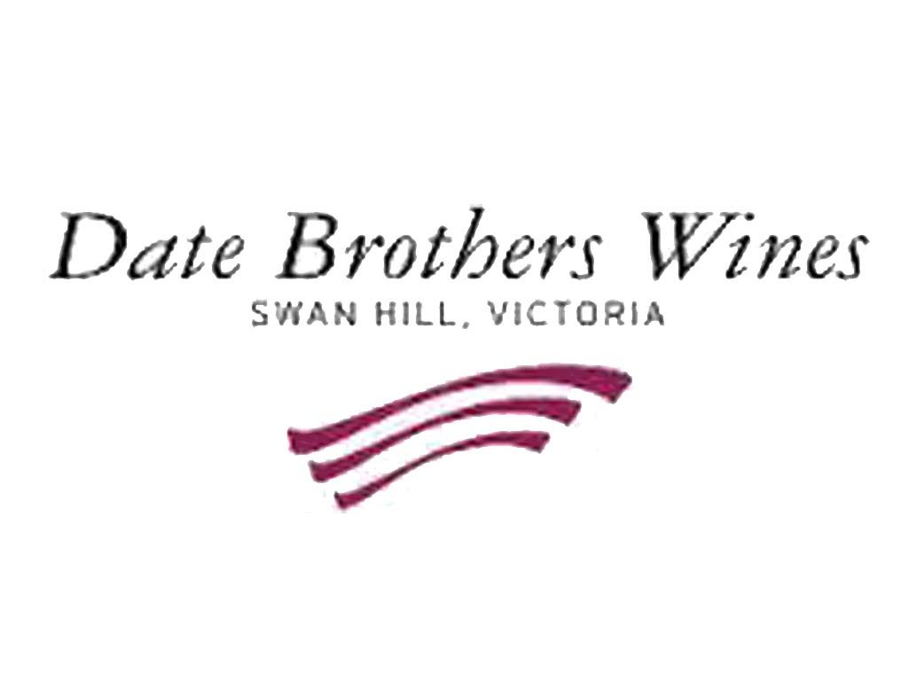 Date Brothers Wines