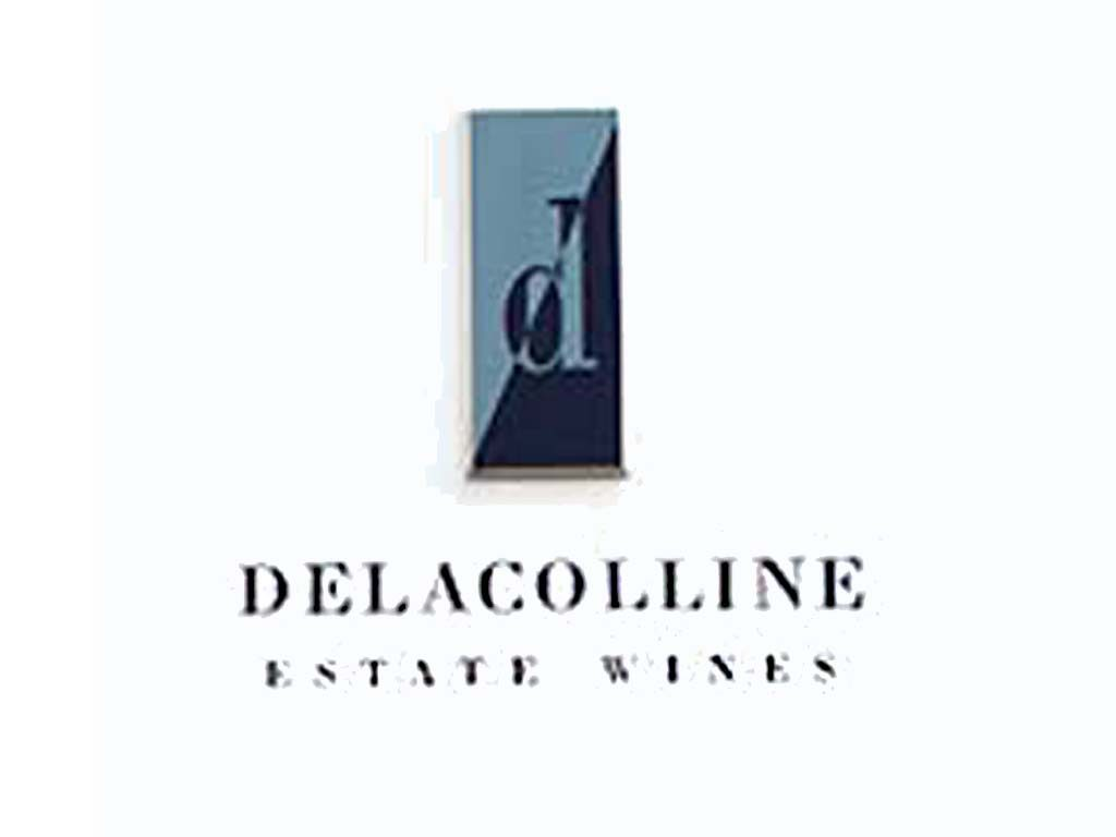Delacolline Estate Wines