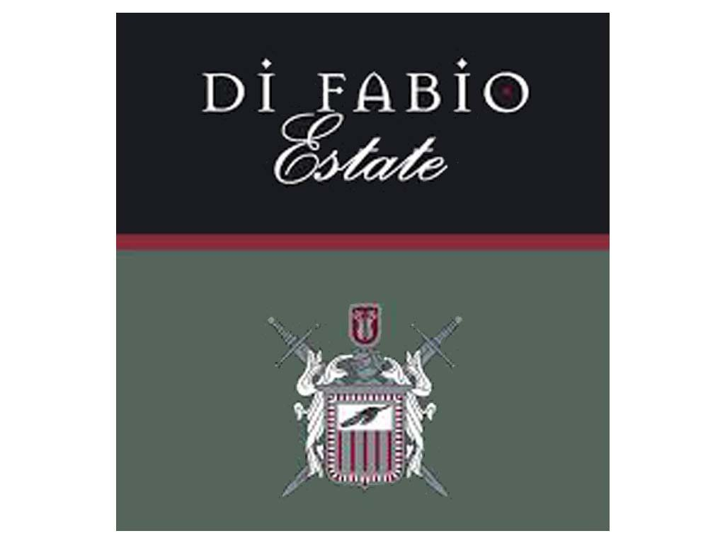 Di Fabio Estate Wines