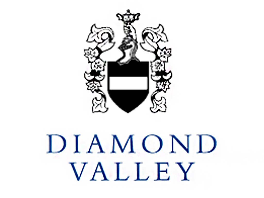 Diamond Valley Vineyards