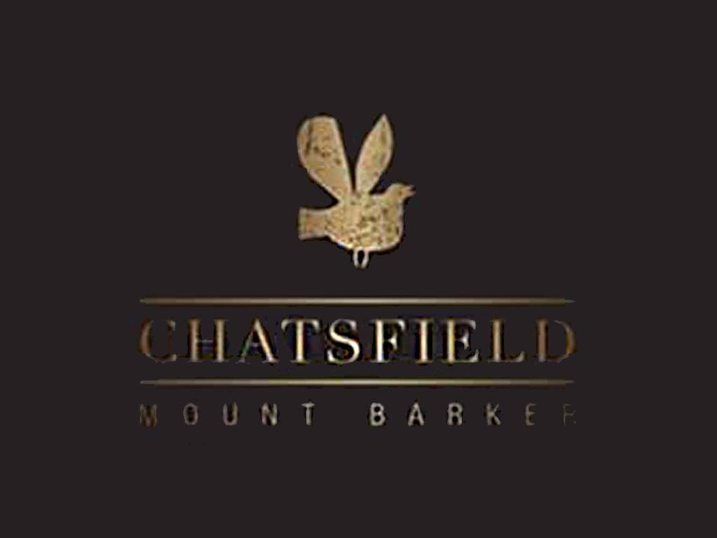 Chatsfield Winery