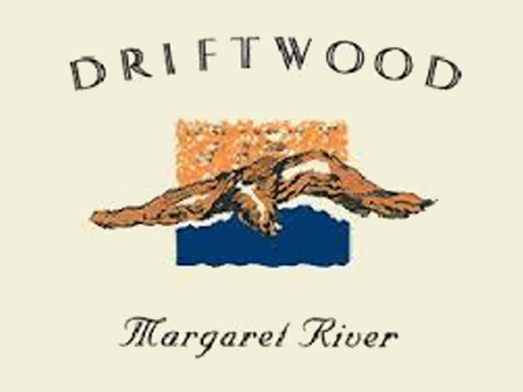 Driftwood Estate