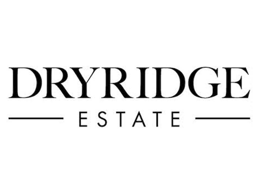 Dryridge Estate