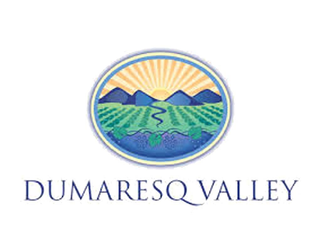 Dumaresq Valley Vineyard