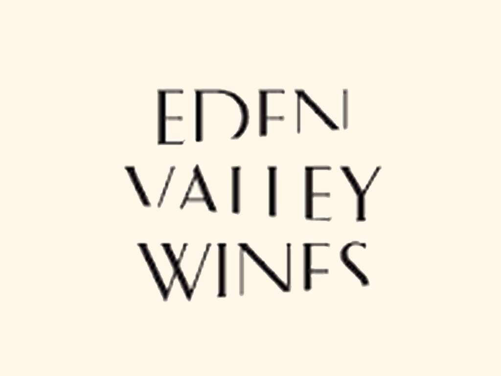 Eden Valley Wines